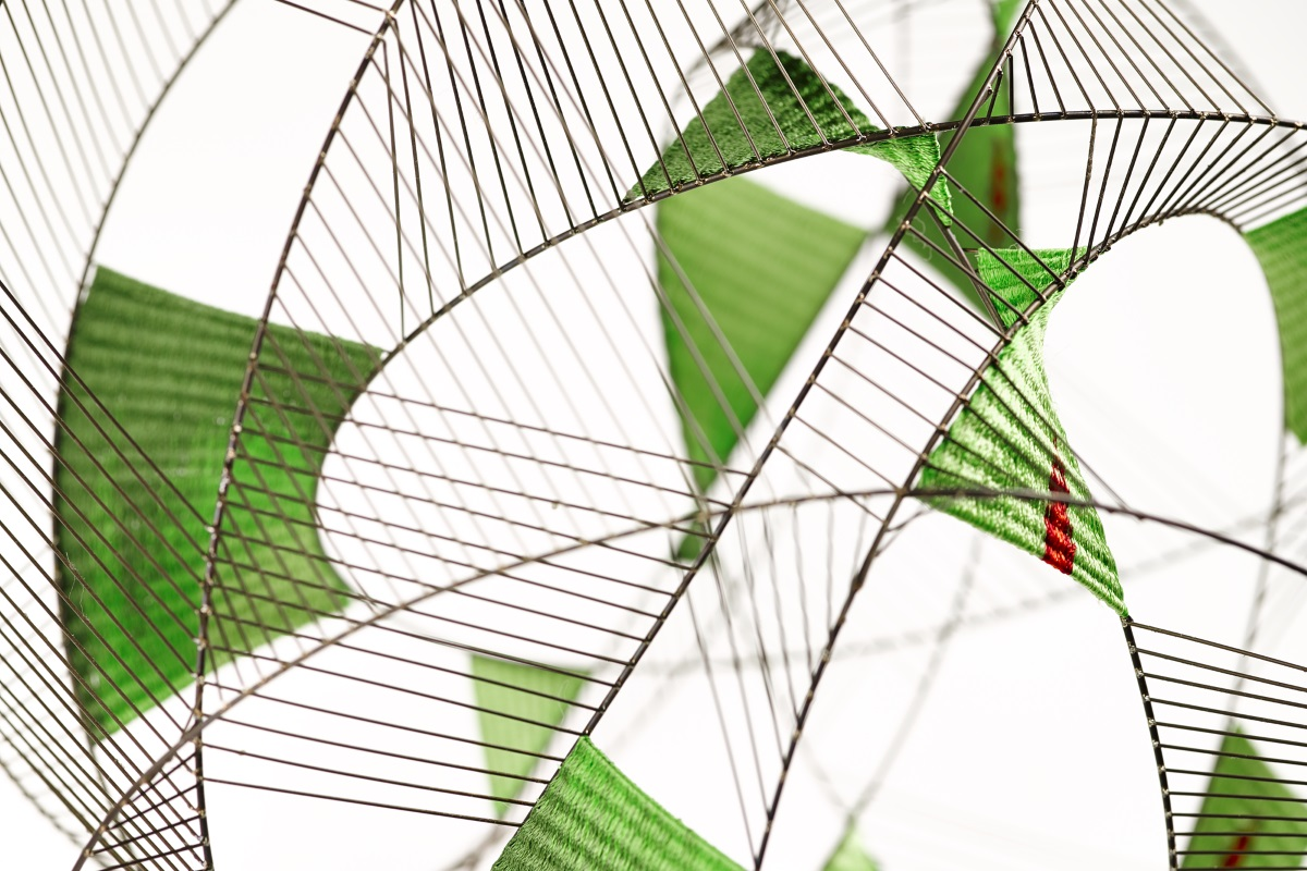 Stainless Steel Necklace2
