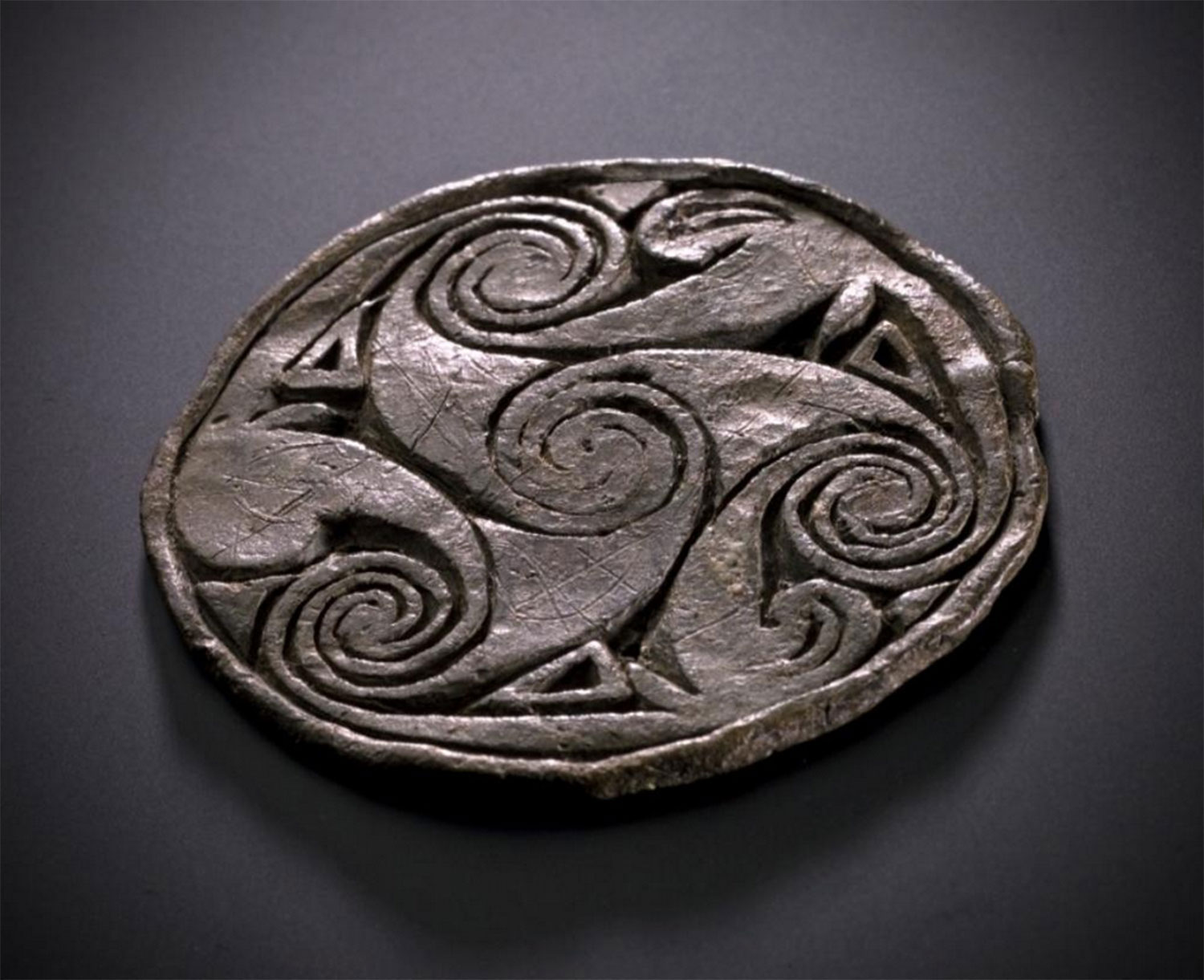 pictish-disc