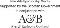 Arts And Business Scotland