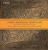 Early medieval scotland