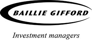 Baillie Gifford Investment Managers