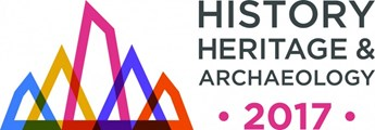 Year of History, Heritage and Archaeology