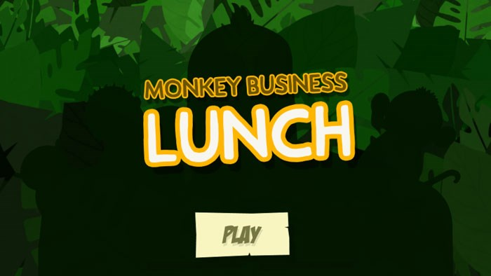 Monkey Business Lunch