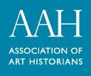 Association of Art Historians