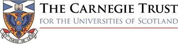 The Carnegie Trust for the Universities of Scotland