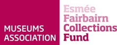 Esmee Fairbairn Collections Fund