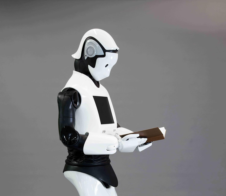 nms.ac.uk - Robots