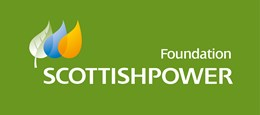 Scottish Power Foundatoin