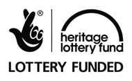 Heritage Lottery Fund Lottery Funded