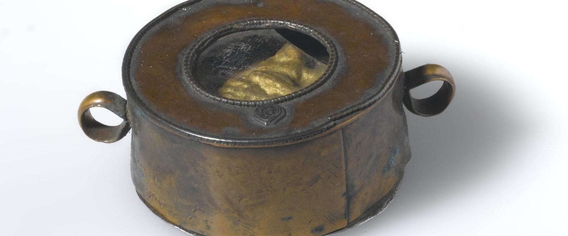 Missionaries and Tibetan Material Culture