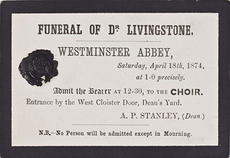 Livingstone Funeralticket2 Dlc 490Px