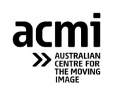 Australian Centre for the Moving Image, Melbourne