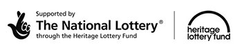 National Lottery Heritage Lottery Fund