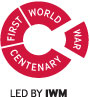 First World War Centenary led by the Imperial War Museum