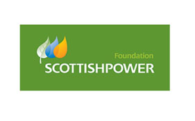 Scottish Power Foundation