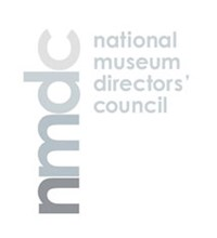 National Museum Directors' Council