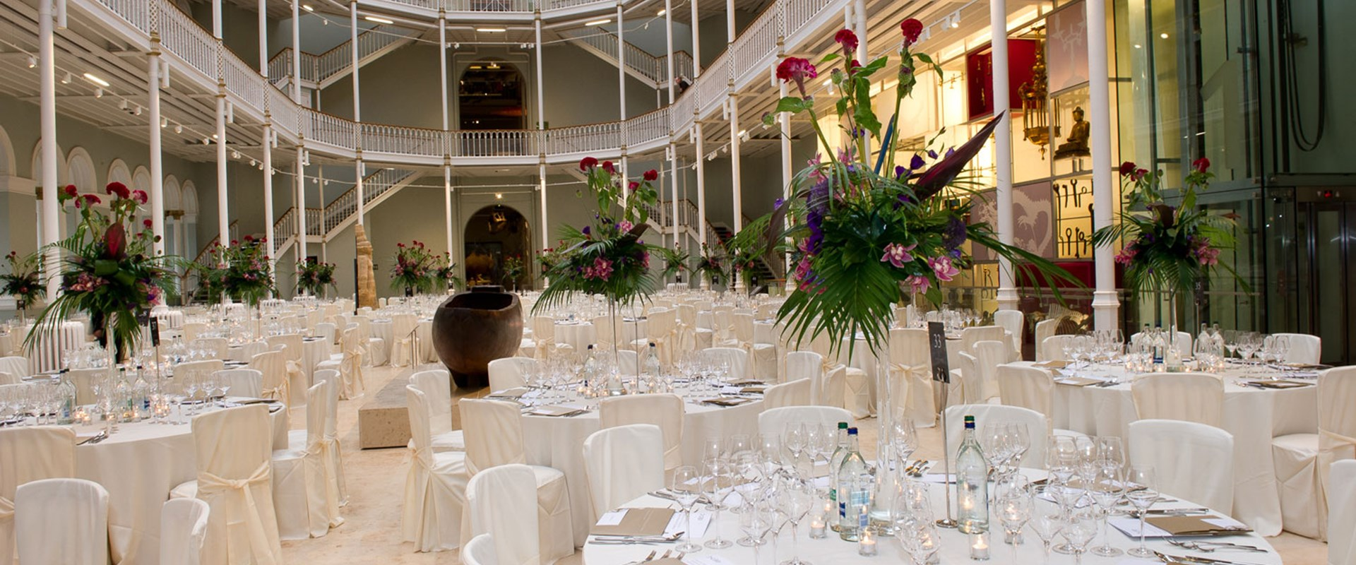 National museums scotland venue hire contacts junglespirit Choice Image