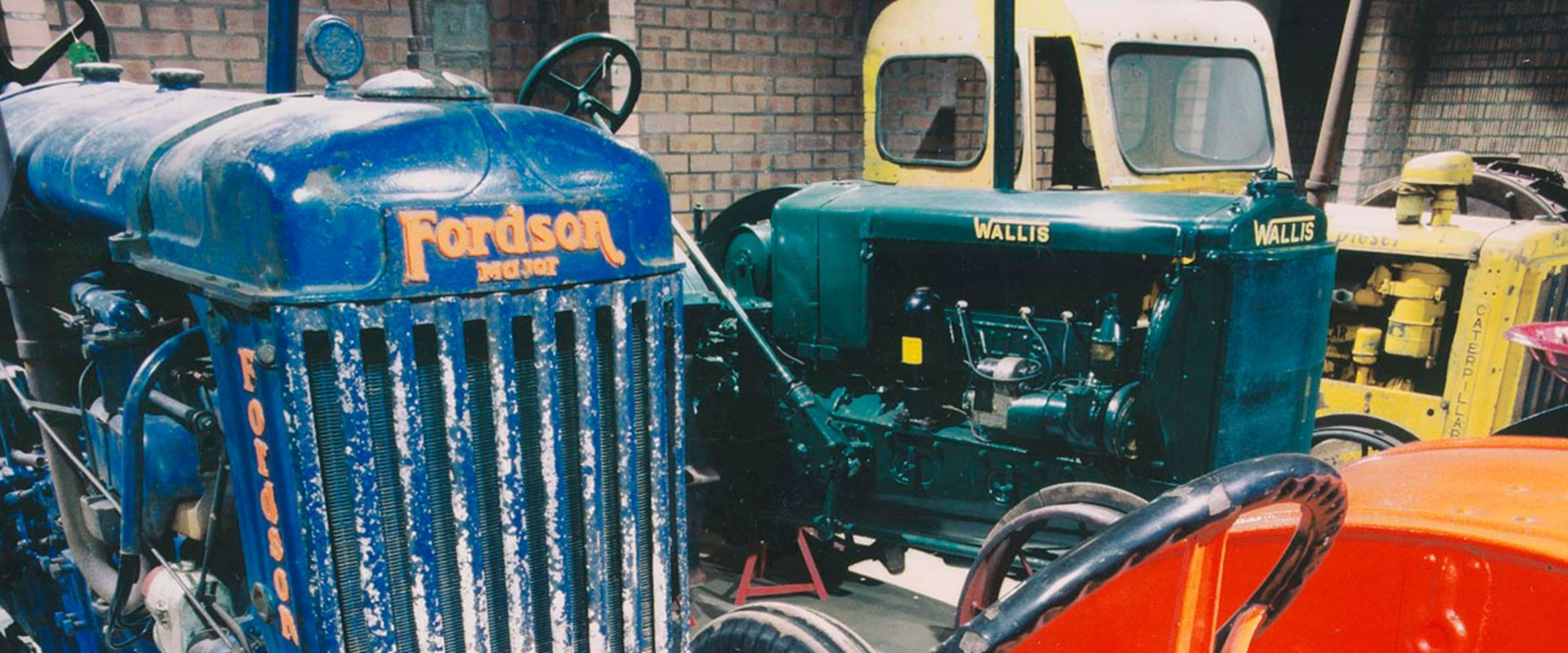 www nms ac uk/media/95759/tractors jpg?center=0 50
